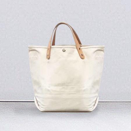 客製環保購物袋